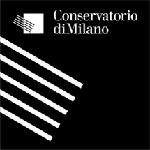 Conservatorio G. Verdi – Milano