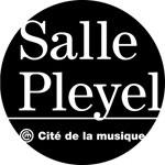 Salle Pleyel – Parigi