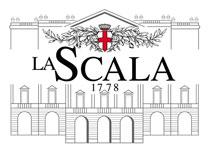 Teatro alla Scala– Milano