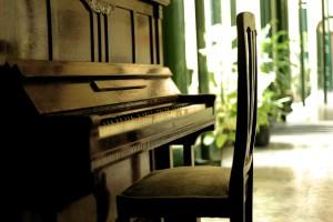 pianoforte antico valutazione